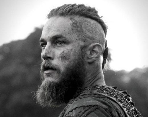 ¿Para qué servía la barba antes?