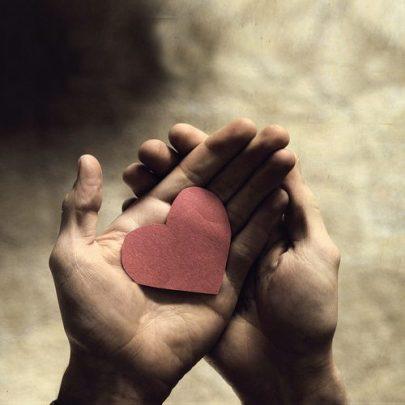 ¿Es el amor de tu vida?