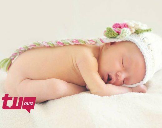 ¿Listos para la llegada de tu esperado bebé?