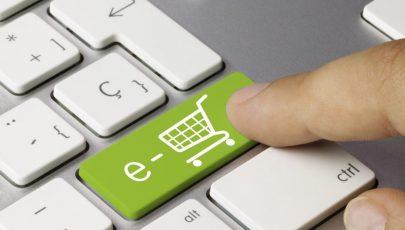 ¡Consejos para comprar en Internet seguramente!