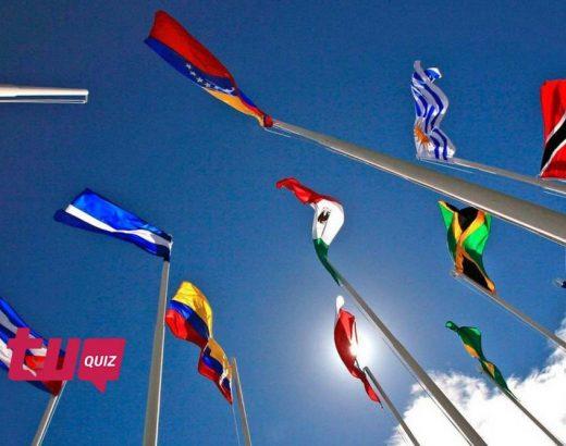 ¿Cuánto conoces a los presidentes latinoamericanos?