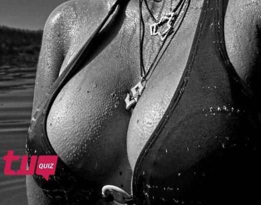 ¿Qué tanto sabes sobre los senos?