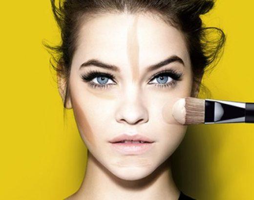 Tendencias de maquillaje de las Millennials