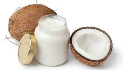 Aceite de coco ¡no imaginas los beneficios que aporta!