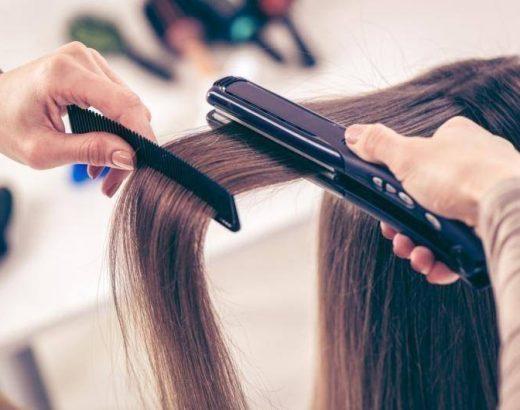 ¿Corte de cabello según el calendario lunar?