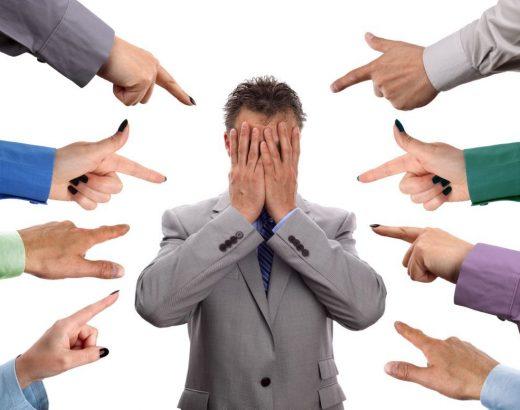 ¿Qué es la fobia social? ¡Entérate!
