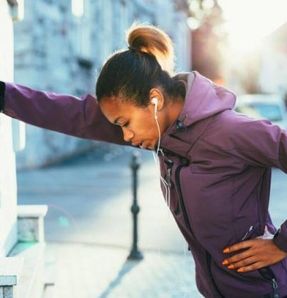 ¡Trucos mentales para motivarte a entrenar!
