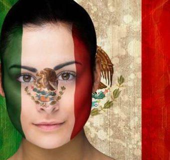 ¿Cómo llevas a México en tu piel?