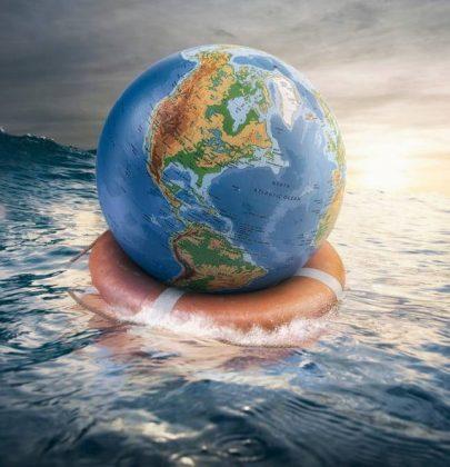 ¿Cuánto afectan las fuerzas del universo a los fenómenos naturales de la Tierra?