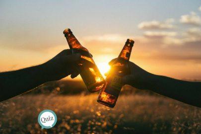 Sólo para amantes de la cerveza