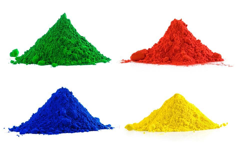 Descubre cuál es tu canal de empatía a través de su color