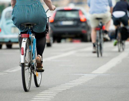 Mejores ciudades… ¡para usar bicicleta!