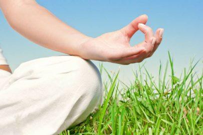 ¡3 sencillos hábitos para una mente sana!