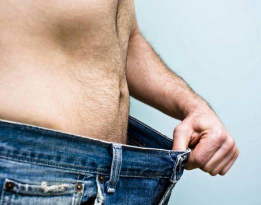 ¡5 cosas para quemar calorías sin esfuerzo!