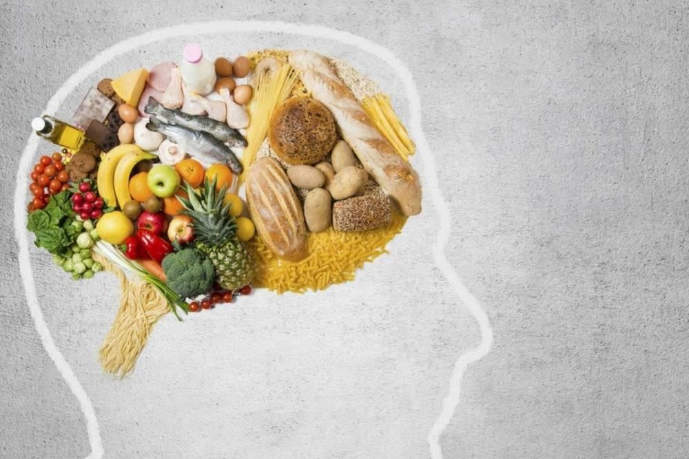 Tu cerebro