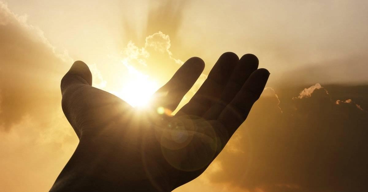 El poder que otorgas a tus creencias