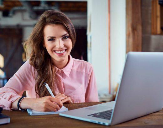5 tips para crear tu marca personal
