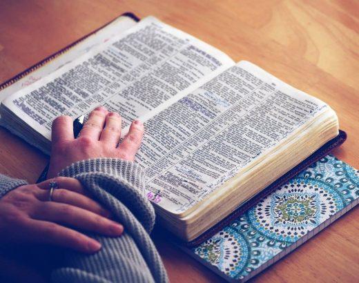 ¿Por qué se practica el ayuno en cada religión?