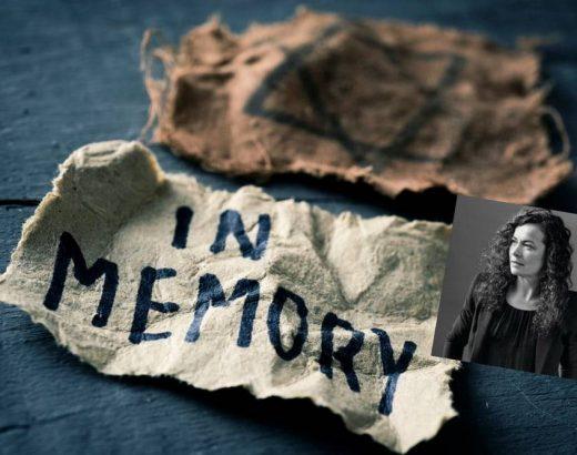 Recordando el Holocausto… ¿Los Tiranos nacen o se hacen?