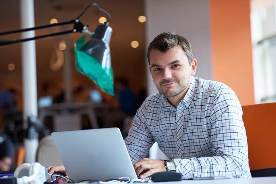 Aprende a activar el gen emprendedor