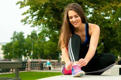 Trucos mentales para… ¡motivarte a entrenar!