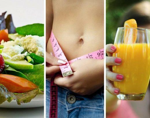 Para ti… ¿Cuáles son las dietas que mejor funcionan?