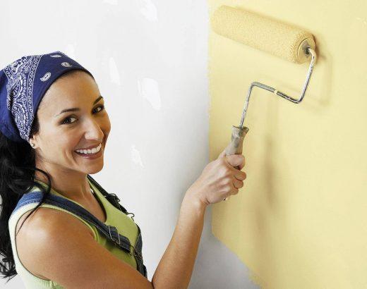 Elige el color ideal para tu oficina ¡y sé más productiva!