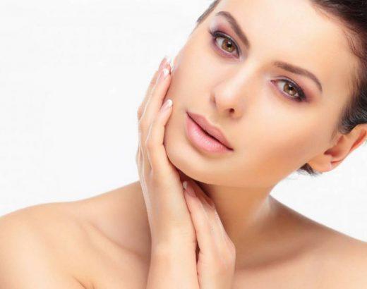 ¿Por qué debes hidratar tu piel?