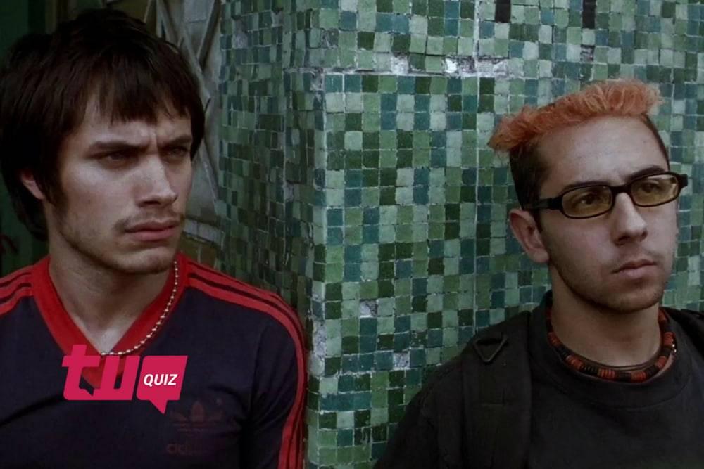 películas latinas