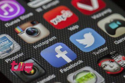 ¿Cuánto sabes realmente sobre redes sociales?