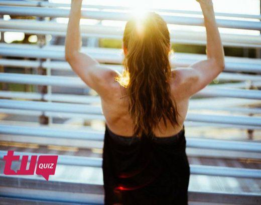 ¡Mitos y verdades sobre el ejercicio!