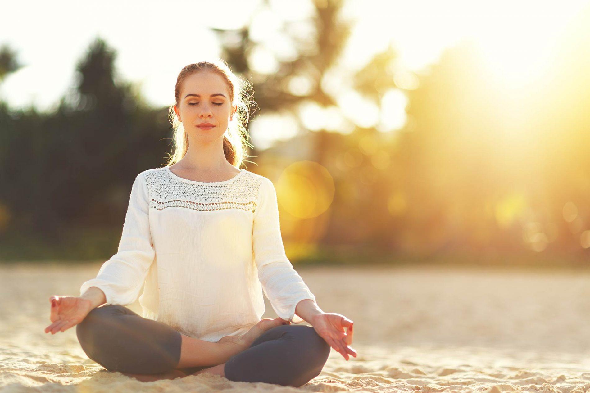 Logra el equilibrio en tu vida con los cuatro acuerdos