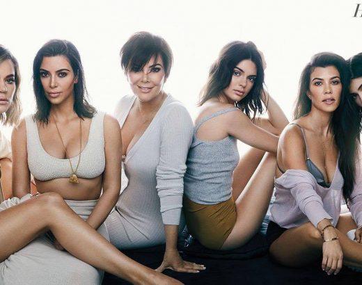 5 lecciones de negocio que debemos aprender de las Kardashian