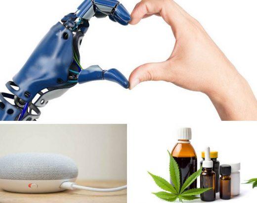 Usan robot para terapia de autismo