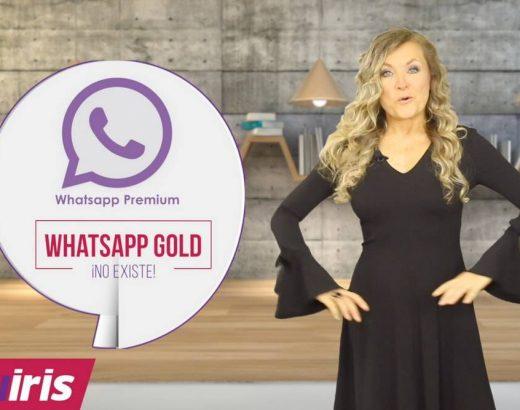 WhatsApp Premium … ¡no existe, así que cuidado y no lo bajes!