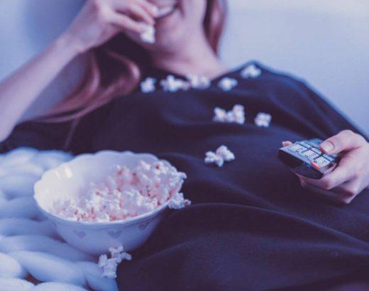 5 películas de cine que debes ver antes de empezar un negocio propio