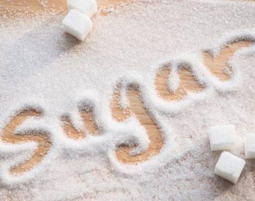 Azúcar y otros endulzantes … ¿cuál es mejor?