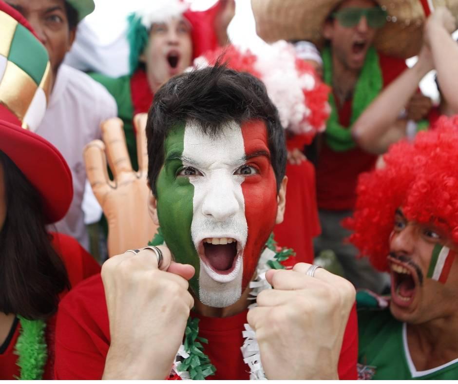 ¿Cuál es tu mayor orgullo mexicano?