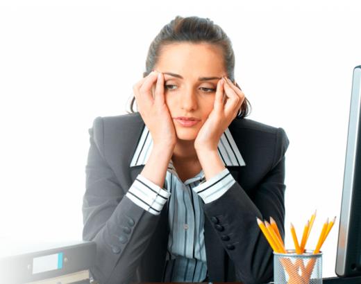 3 razones que te harán sentir sin motivación