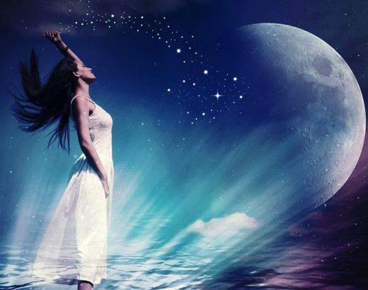La luna en ti